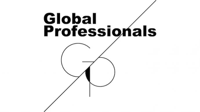 Presentation at Global Professionals