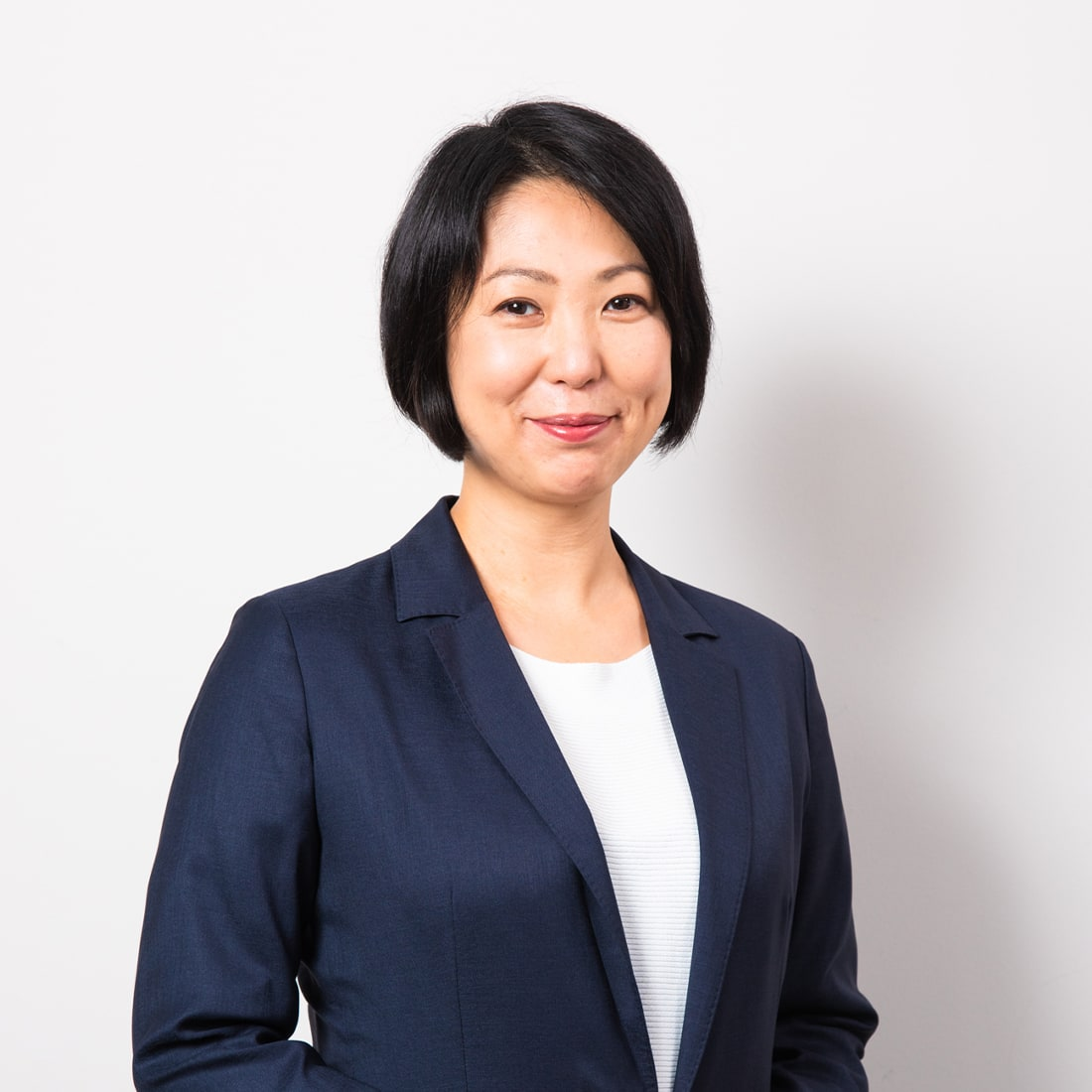 Izumi Matsuzaki