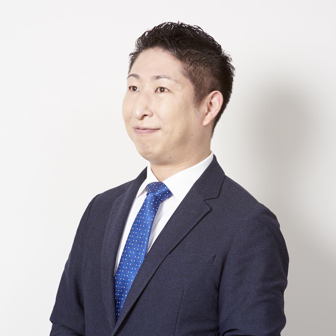 Tomo Inoue